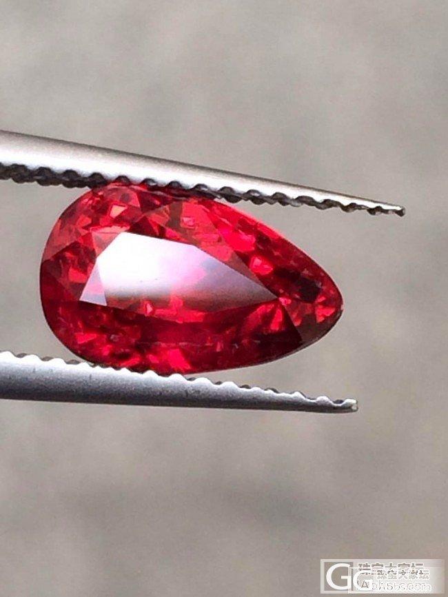 欣龙珠宝招募地方和网络代理寻求合作达成共赢,微信咨询368571986_珠宝