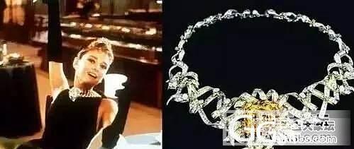 揭阳玉都十月流年珠宝演绎不一样的电影_珠宝