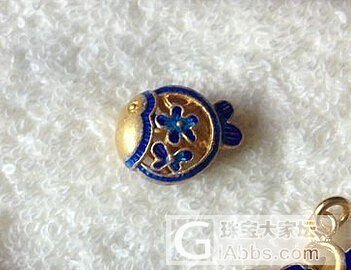 琥珀挂链,雕件,青金,鸡血藤_珠宝