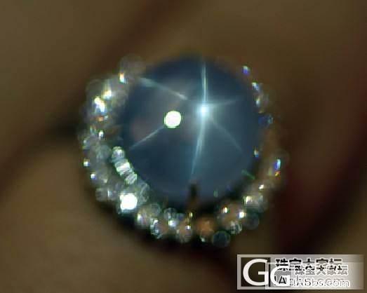 星光_名贵宝石