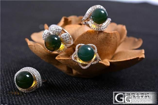 你们懂的珠宝的价值是多少?_珠宝