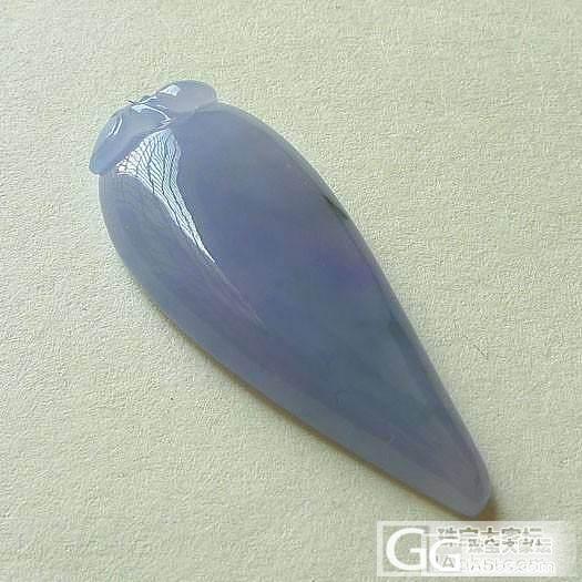 【帆玉阁翡翠】7.05新货上架_翡翠