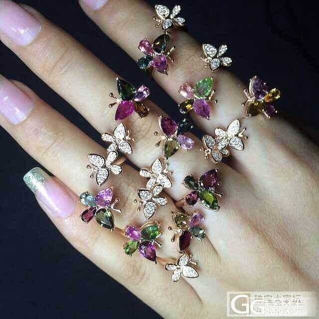 珠宝工厂 个性定制 批发零售 价格公道_珠宝