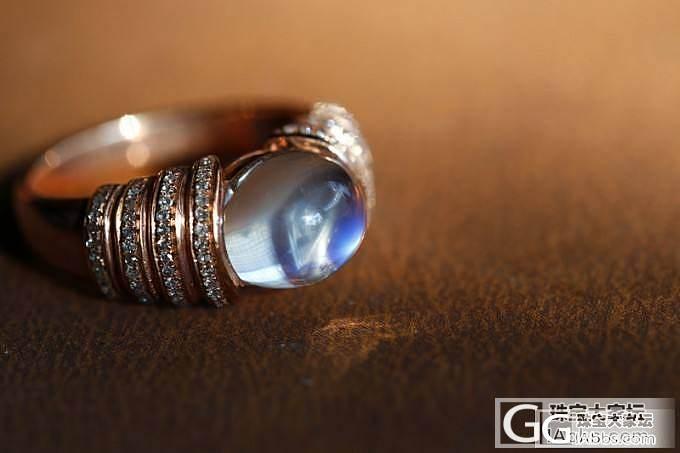 我的名字叫——游戏里的戒指_戒指月光石