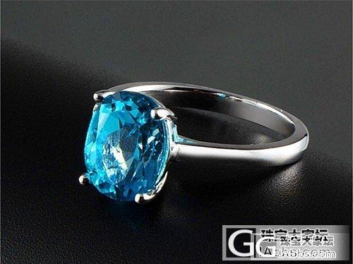 泰宝皇饰C2M模式下,珠宝在线私人定制,有喜欢的可以联系我_珠宝