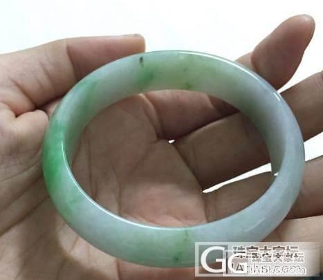 超级大仓~各色的玻璃种、冰种、阳绿手镯、吊坠、戒指_翡翠