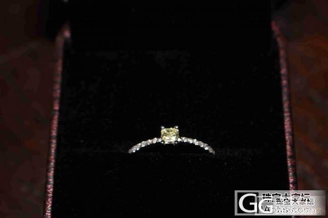 ````````````````_钻石