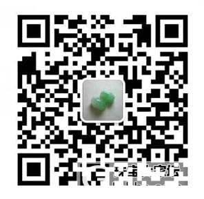 泽翠阁翡翠  新货上架  微信:zcgfc668_珠宝