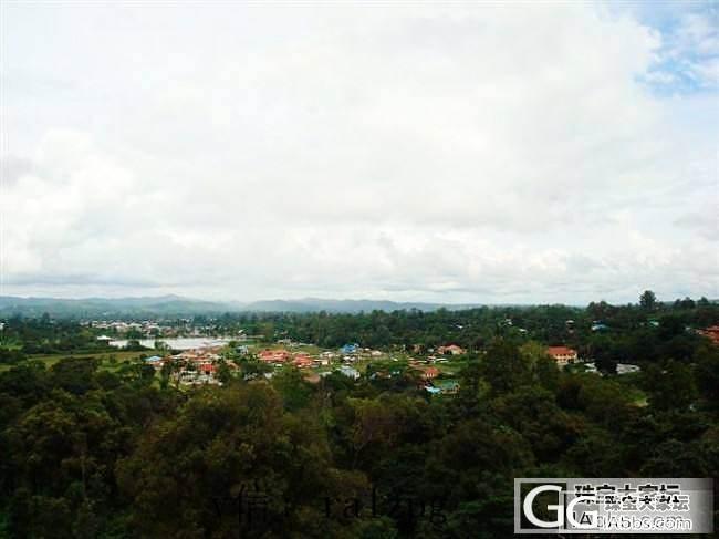 我的缅甸美景和生活图——长期更新_缅甸摄影