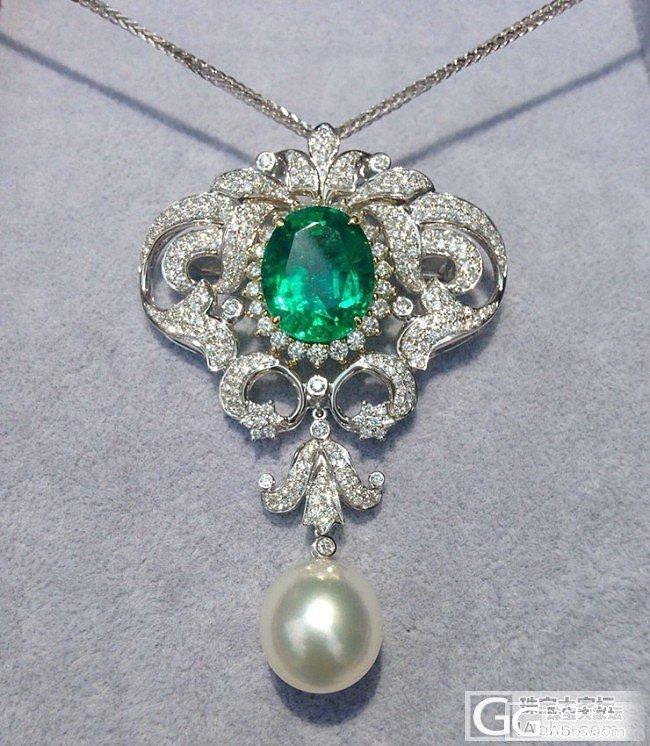 【泰勒珠宝】最新出货!香港公司出品国..._泰勒珠宝