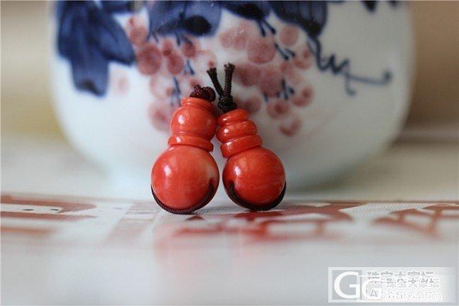 ————MOMO三通,松石手链————_有机宝石