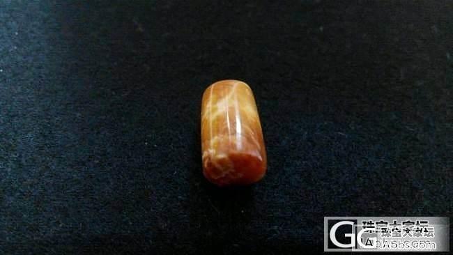 大仓甩卖 蜜蜡 战国红玛瑙 石榴石 崖柏 菩提根_有机宝石