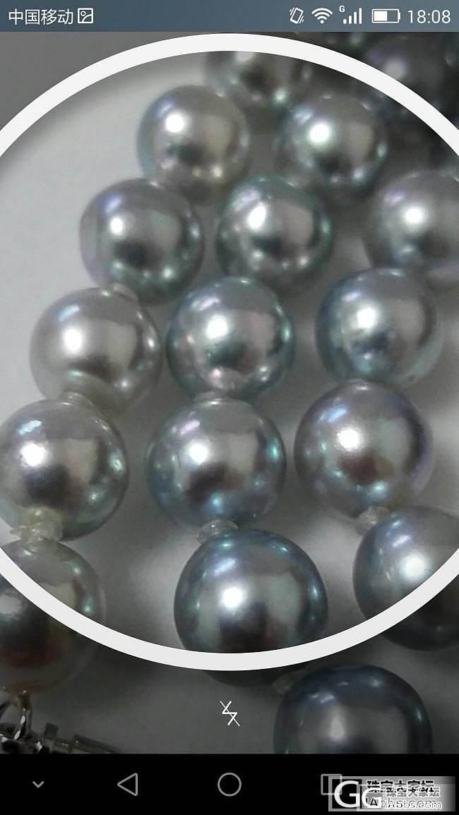 75-80银灰色 akyoa 自刀3...
