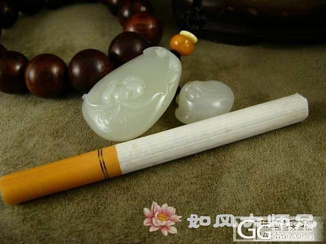原籽--荷花,3186元包邮!_传统玉石