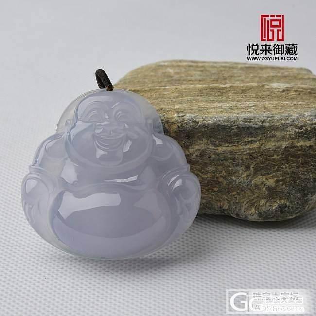 """悦来珠宝——扎根于素有""""东方珠宝城""""之称的云南•瑞丽_珠宝"""