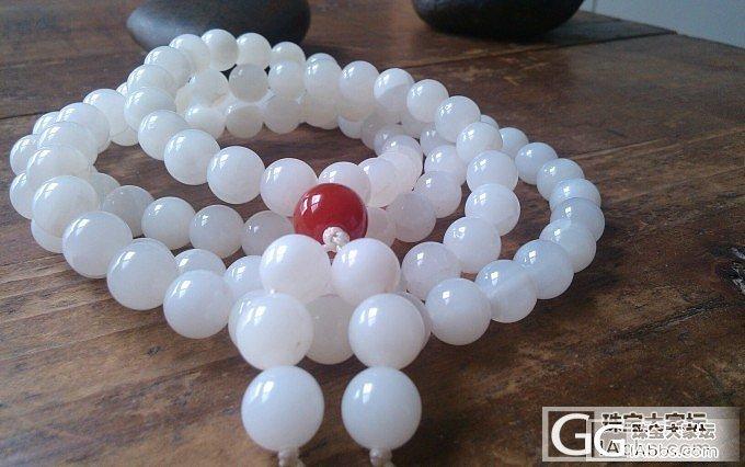 海南入的砗磲_手链砗磲有机宝石