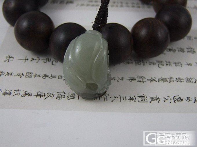 青白玉籽料【枣红皮】----富甲天下_传统玉石