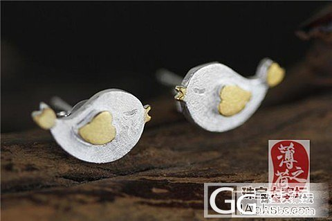 还剩一些银饰(925纯银),耳钉、吊坠、手链,全部出掉。_银