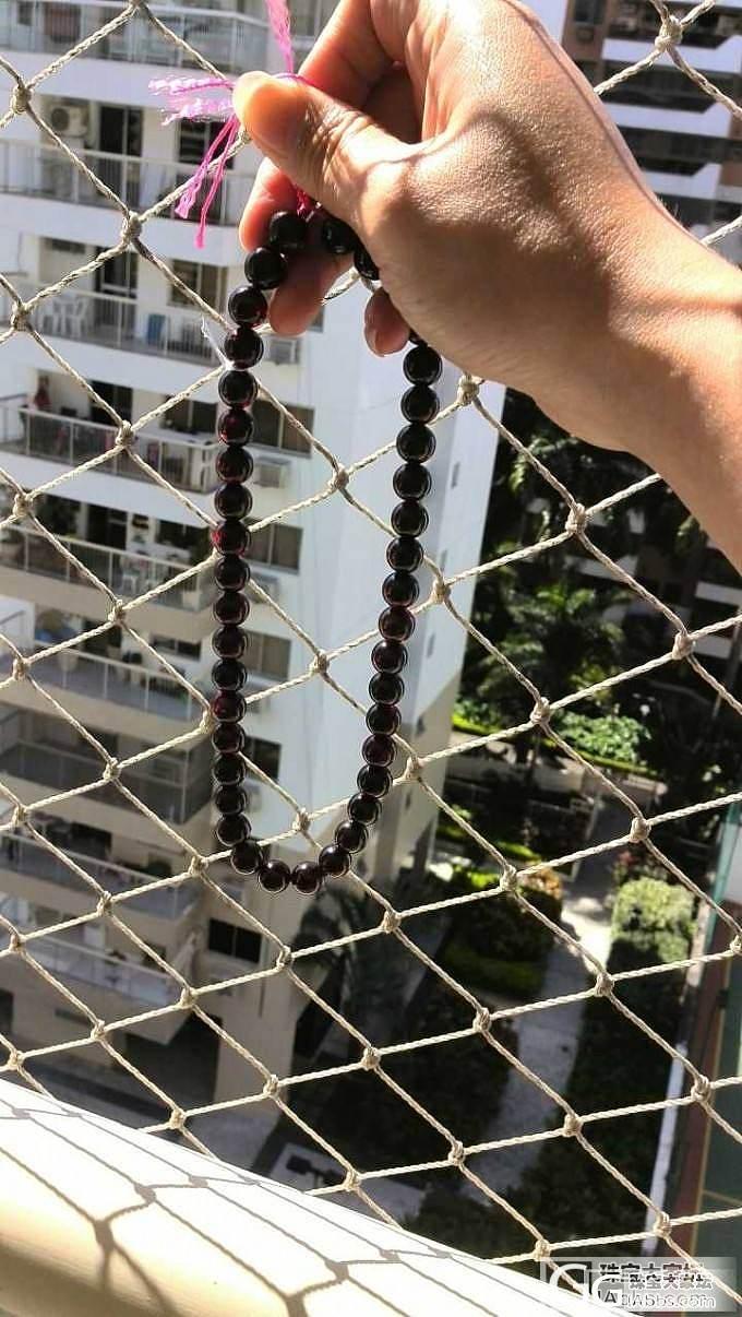 巴西宝石欣赏_珠宝