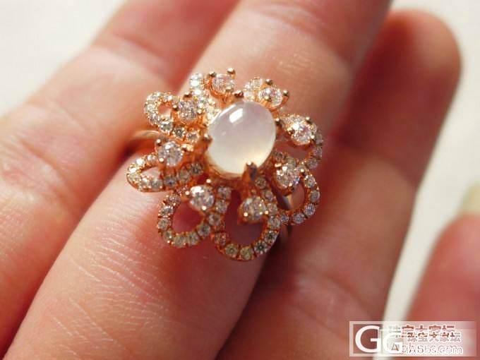 喜欢的一些_珠宝