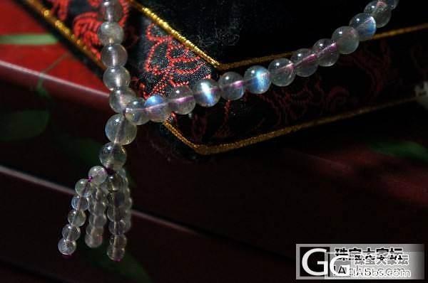 4.27悠悠代购水晶还图~新品:缅甸棕红雕件、召唤神龙金曜石花瓣_水晶
