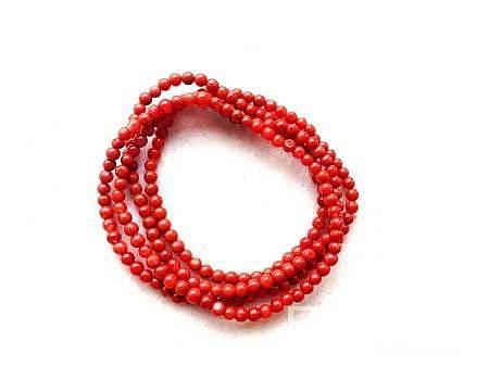 【小店新开】南红 手链 雕件 项链~感兴趣的请进来看看哦~_玛瑙