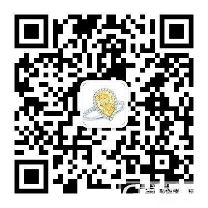 【圣韵宝宝】加微信 找伙伴 超低价 买黄金(重新编辑)_圣韵钻石