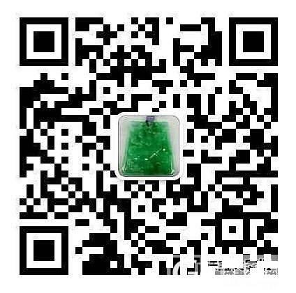 大片绿色,好手镯_翡翠