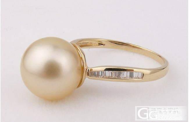 非常漂亮的珍珠,国内有卖吗?_有机宝石