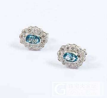 一闪一闪亮晶晶,喜欢哪款请投票!_珠宝