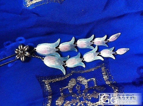 更新南记光面扁条推圈 南红耳坠等 和田籽料莲蓬 已放链接_珠宝