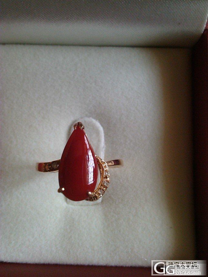 盘了三年,包浆完美的收藏精品海南黄花..._有机宝石