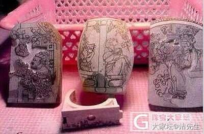 北京翡翠雕刻加工,北京翡翠a货物手镯供应_珠宝