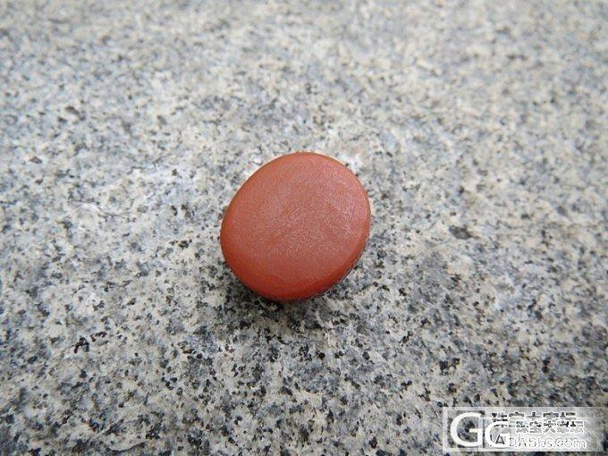 顶级南红玛瑙戒面/蛋面/吊坠裸石--..._传统玉石