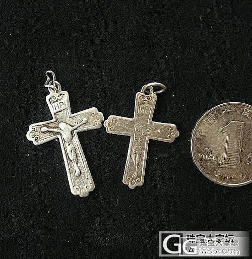 便宜出些清代到近代的老银饰,价格便宜喜欢别错过,支持淘宝交易QQ380665083_银