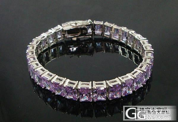 二十五种珠宝玉石鉴定九大要素_水晶