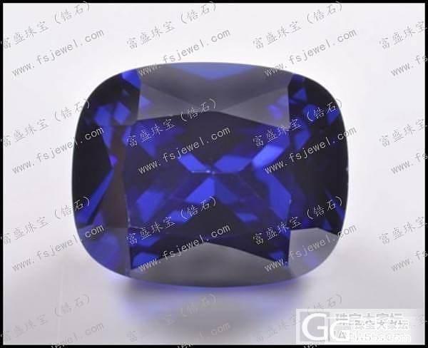 富盛锆石介绍尖晶石的定义和功效_珠宝