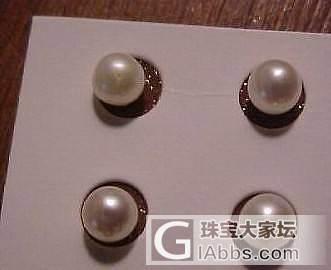 美貌阿卡小心心~粉色水滴,马眼~日本..._有机宝石