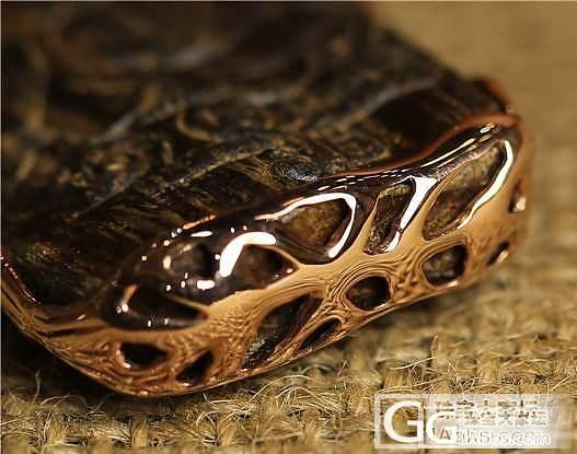 【稀饭香铺】加里曼丹沉水沉香观音镶金边挂件_珠宝