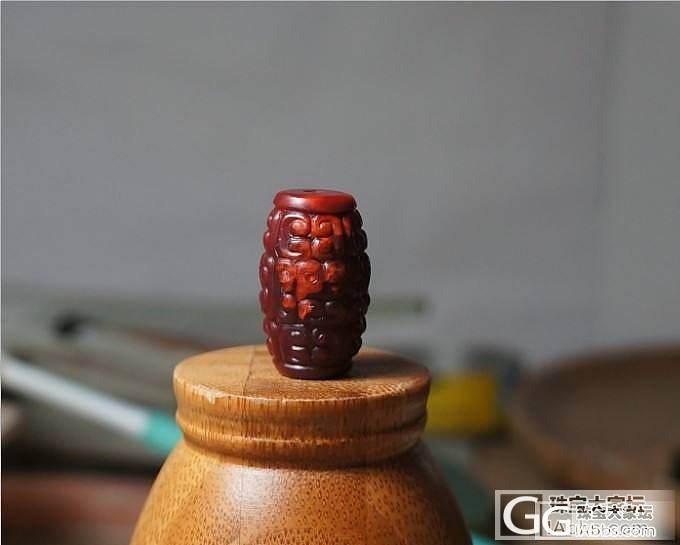 YU石之美---DIY利器,手串配珠,南红勒子_玛瑙