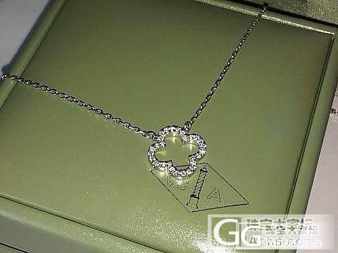 自家小店开业喜欢的可以私信哦!微信simin217_珠宝