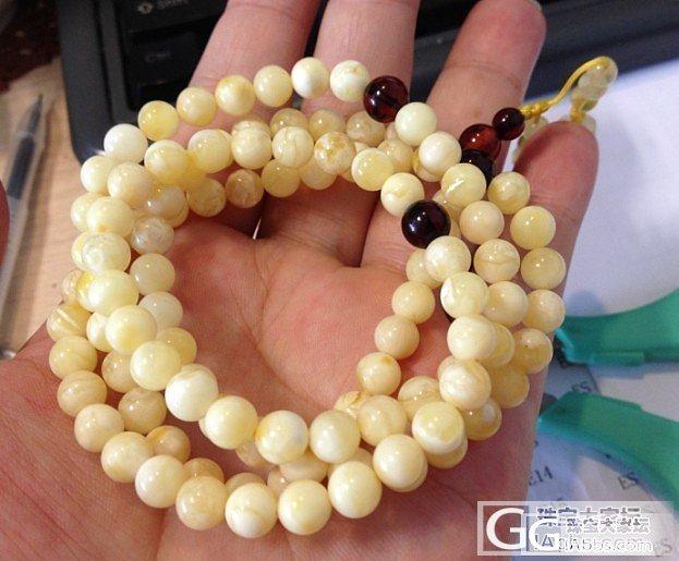 白蜜6.5MM,AKA珊瑚戒面,浓绿..._有机宝石