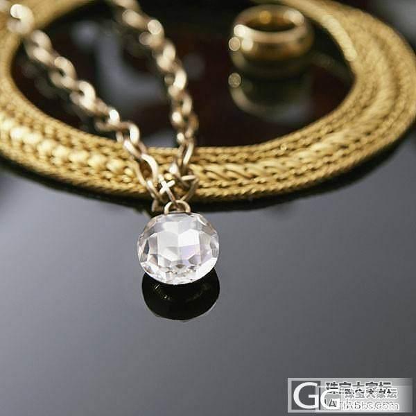 买珠宝首饰导购不会告诉你的五件事(转)_有机宝石