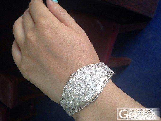 晒晒我在尼泊尔的宝石定制与海淘,总有..._镶嵌珠宝