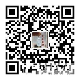 【夏夏翡翠】    糯种 飘绿 如意   680元_翡翠