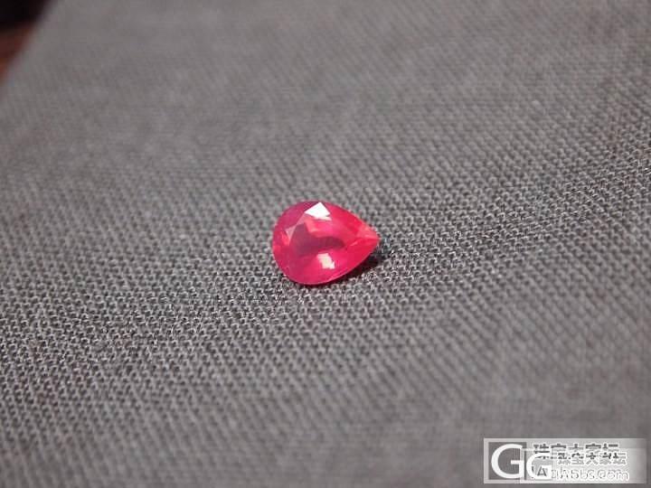 2.15卡的mahenge尖晶哦.m..._尖晶石刻面宝石