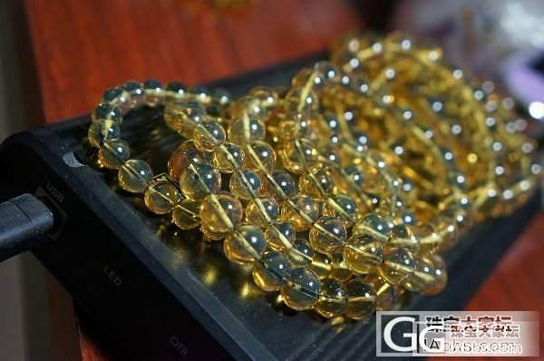 H家团购还图~年后第一团~新增:玻璃月光钥匙吊坠、珊瑚、彩光玻璃月、5mm青金_吊坠珊瑚月光石青金石手链珠宝