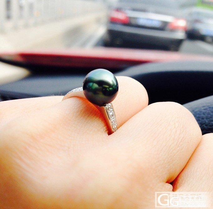 刚做好的几个戒指_宝石刻面宝石