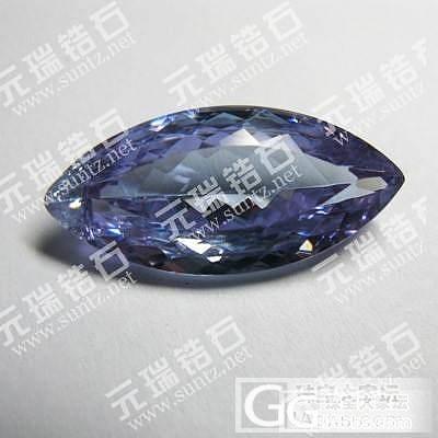 元瑞锆石厂家介绍不同颜色的碧玺所带来的心理作用_珠宝
