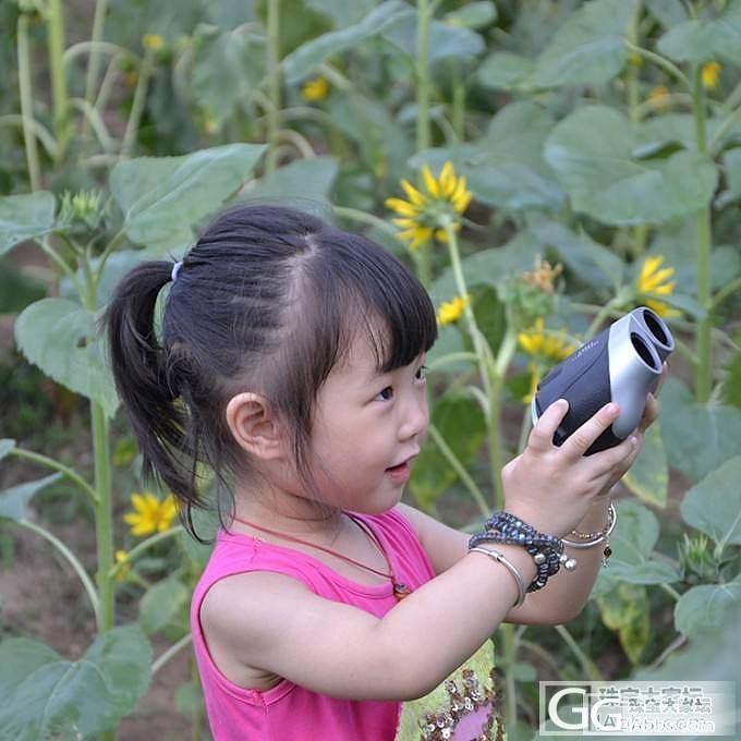 11有来广州荔湾广场的么,我招待_摄影